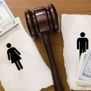 How a Bankruptcy can Affect your Divorce